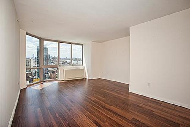 561 10th Avenue, Unit 38H Image #1