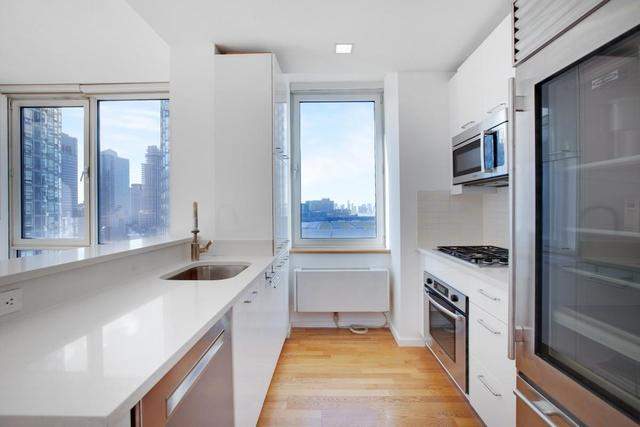 635 West 42nd Street, Unit 12GG Image #1
