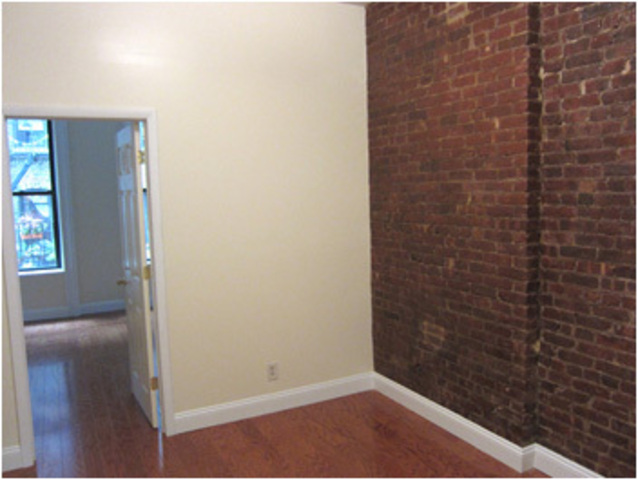 244 West 22nd Street, Unit 2D Image #1