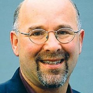 John DiDomenico,                     Agent in San Francisco - Compass