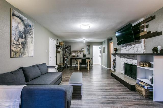 10650 Steppington Drive, Unit 133 Dallas, TX 75230