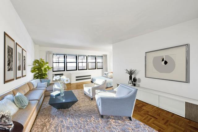 320 East 58th Street, Unit 2E Image #1