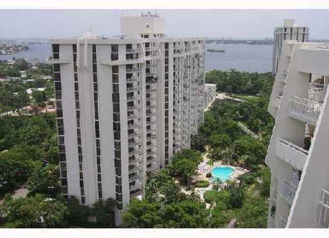4000 Towerside Terrace, Unit 602 Image #1
