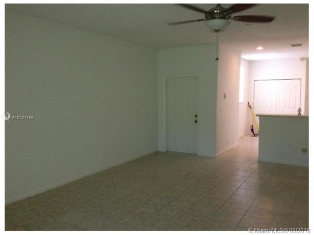 4238 Vineyard Circle, Unit 4238 Weston, FL 33332