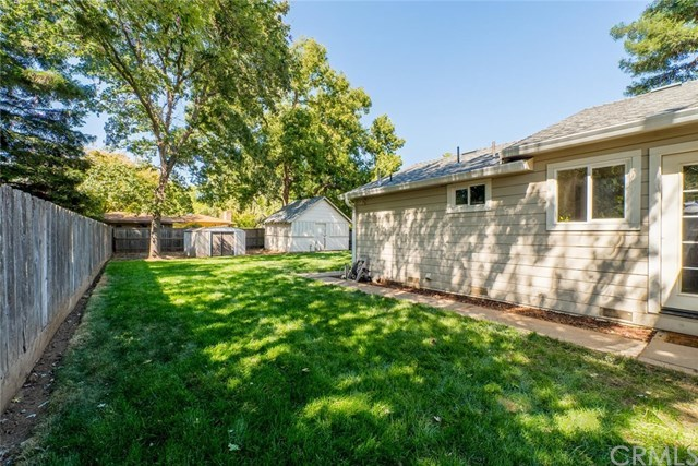 759 Downing Avenue Chico, CA 95926