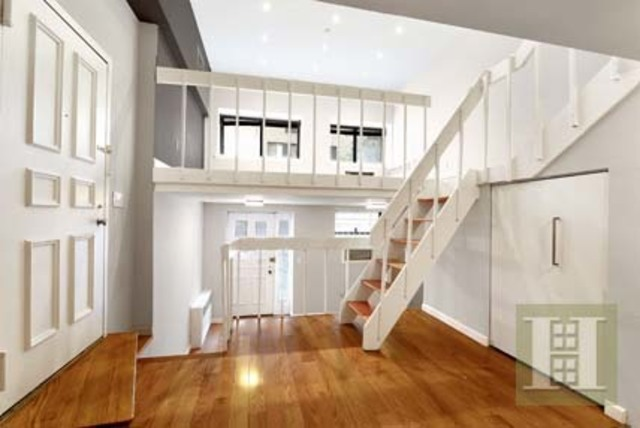 215 East 24th Street, Unit 110 Image #1
