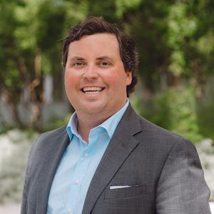 Sam Kincaid, Agent in Dallas - Compass
