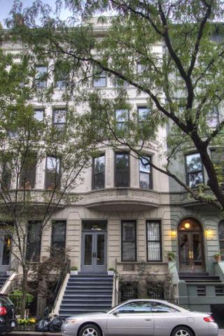 134 West 80th Street, Unit 4R Image #1