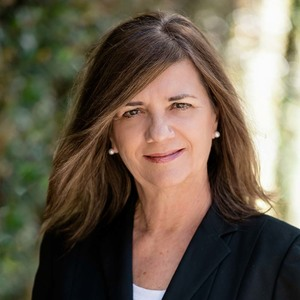 Susana Miller, Agent in Los Angeles - Compass