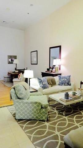 56 East 13th Street, Unit 1 Image #1