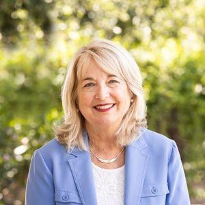 Carole Safir, Agent in San Francisco - Compass