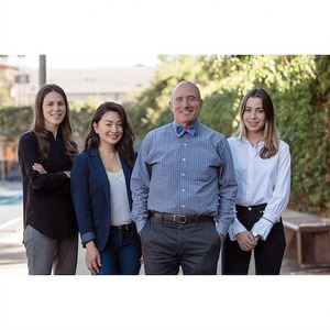 Stearns + Partners, Agent Team in Los Angeles - Compass