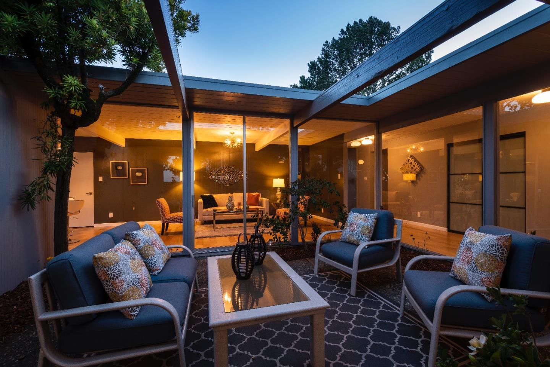 Find Homes for Sale in Mills Estates - Burlingame, San Francisco Bay ...