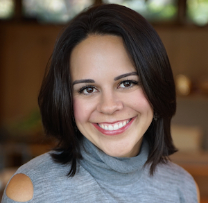 Catalina Sada,                     Agent in Dallas - Compass