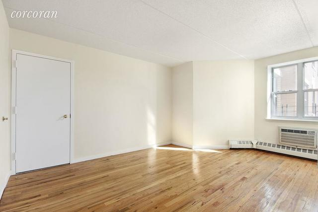 1831 Madison Avenue, Unit 5A Image #1