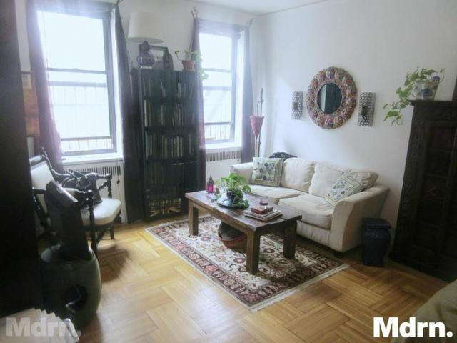 315 West 21st Street, Unit 22 Image #1