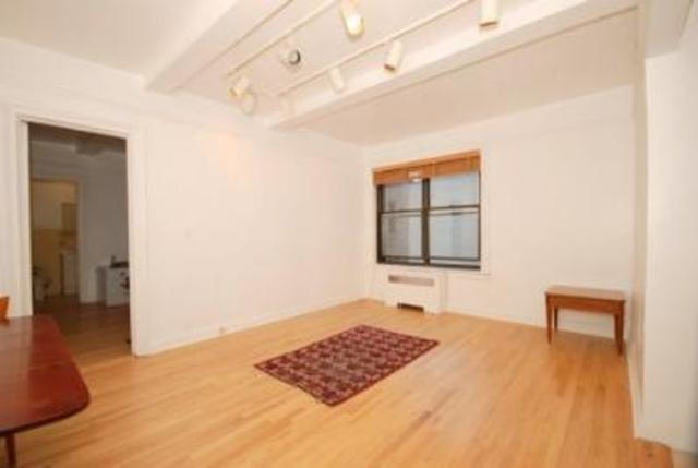60 West 68th Street, Unit 9G Image #1