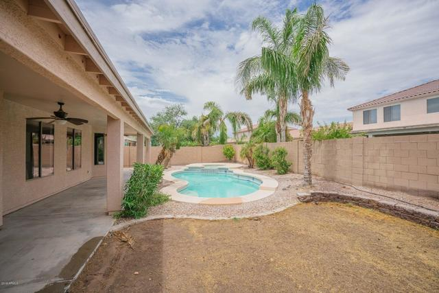 13640 West San Miguel Avenue Litchfield Park, AZ 85340