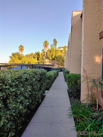 3557 Kenora Drive, Unit 30 Spring Valley, CA 91977