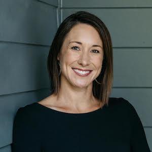 Nicole Thomas,                       Agent in Dallas - Compass