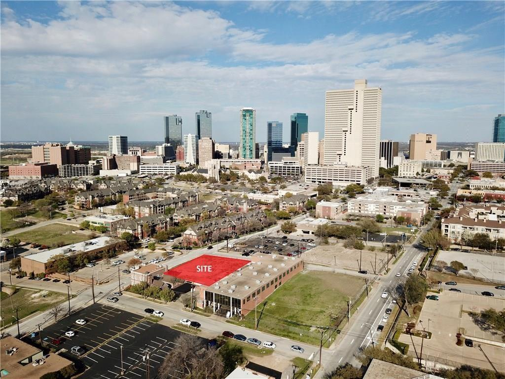 Find Homes for Sale in Upper West Side, Dallas-Fort Worth