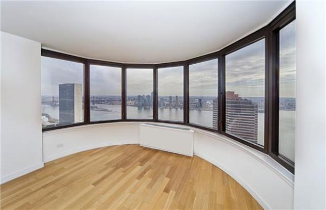 330 East 38th Street, Unit 9J Image #1