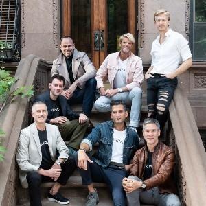 The Dyksterhouse Team