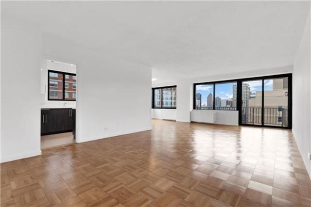 351 East 84th Street, Unit 20D Image #1