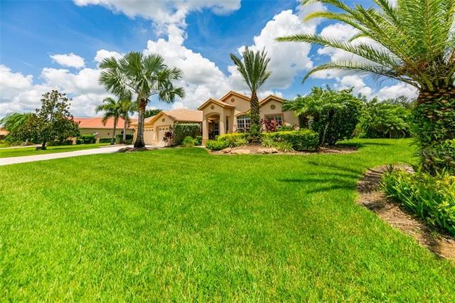 365 Blackbird Court Bradenton, FL 34212