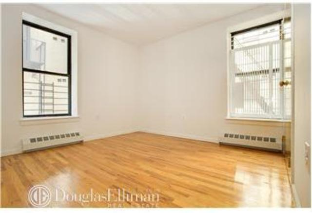 2023 Belmont Avenue, Unit 3E Image #1