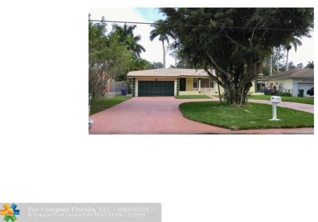 14121 South Biscayne River Drive Image #1