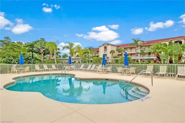2730 Cypress Trace Circle, Unit 2826 Naples, FL 34119