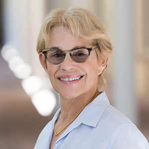 Lane Berkwit, Agent in The Hamptons - Compass
