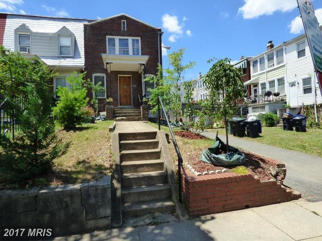 2422 3rd Street Northeast Image #1