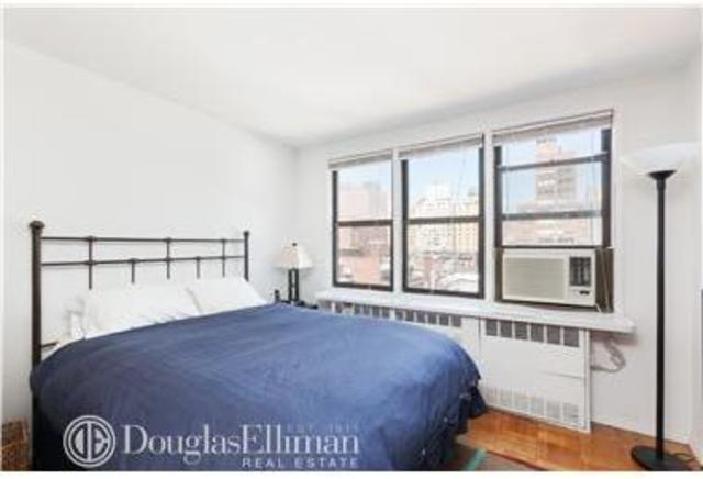 241 East 76th Street, Unit 10A Image #1