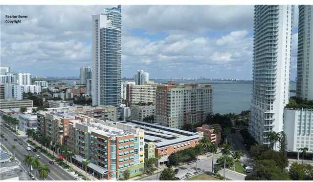 2000 North Bayshore Drive, Unit 111 Image #1