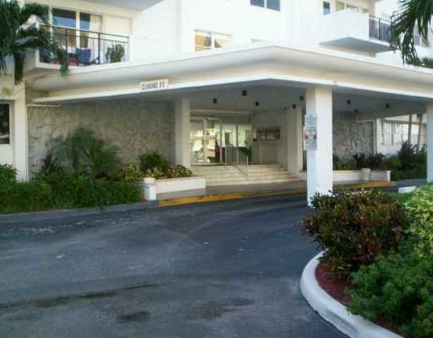 401 Golden Isles Drive, Unit 902 Image #1