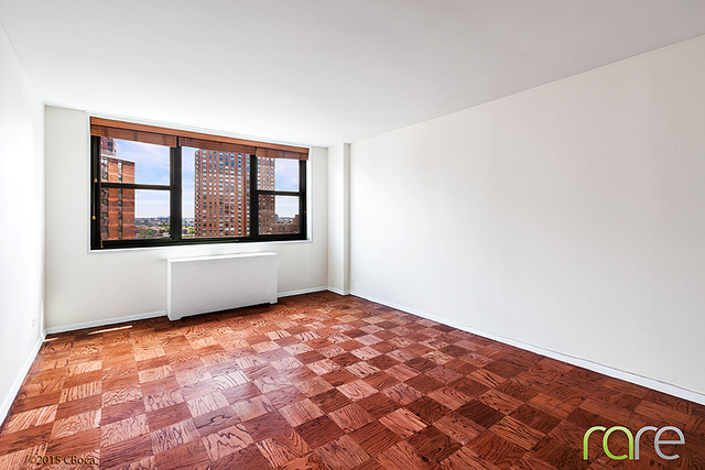 340 East 93rd Street, Unit 21H Image #1