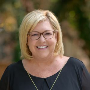 Diane Schneider, Agent in San Francisco - Compass
