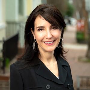 Nicole Alfieri