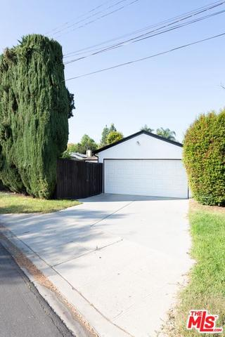 14940 Addison Street Sherman Oaks, CA 91403