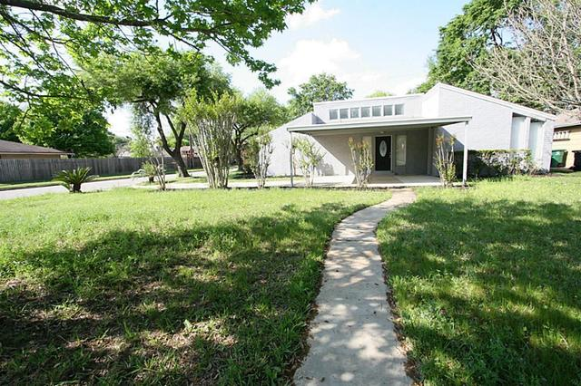 10578 Alcott Drive Houston, TX 77043