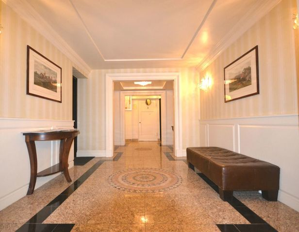 11 East 88th Street, Unit 6H Image #1