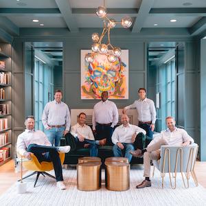 WrightHouse Group,                       Agent in Dallas-Fort Worth - Compass