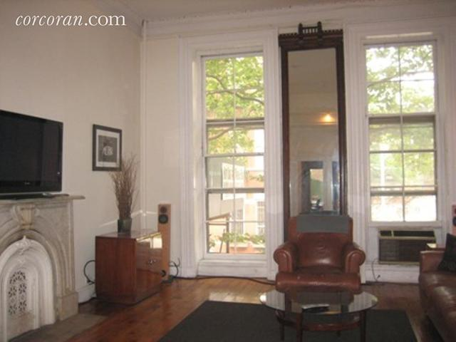 206 East 13th Street, Unit 2 Image #1
