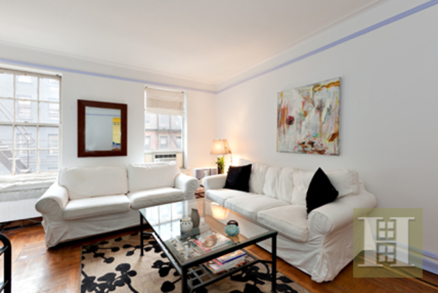 337 East 54th Street, Unit 3A Image #1