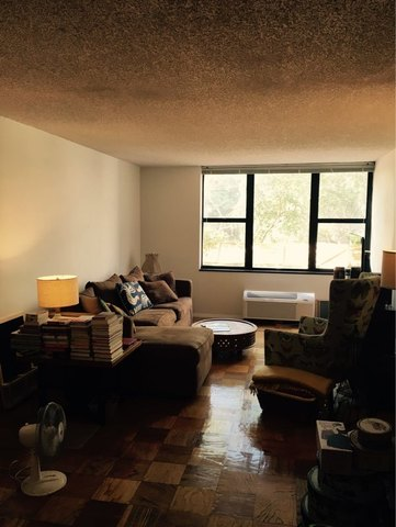 355 South End Avenue, Unit 3C Image #1