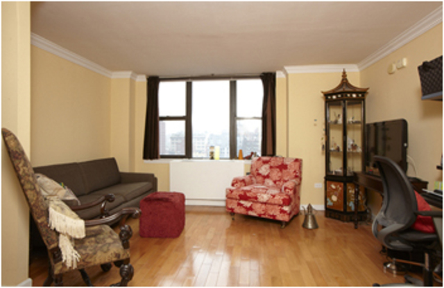 222 West 14th Street, Unit 11G Image #1