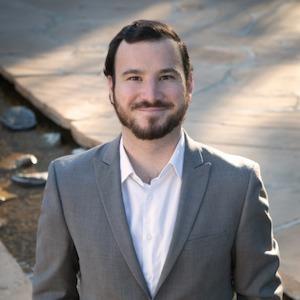 Jon Curci, Agent in Los Angeles & Orange County - Compass