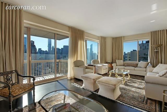 200 East 69th Street, Unit 28C Image #1